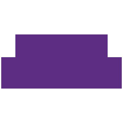 SKIN REPUBLIC